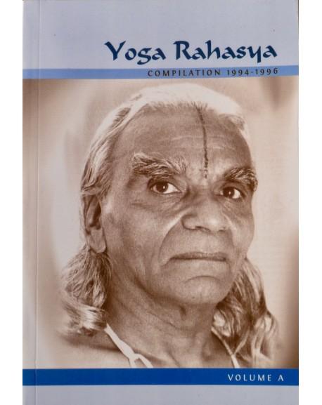 Yoga Rahasya Volume A