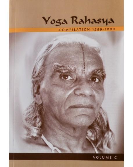 Yoga Rahasya Volume C