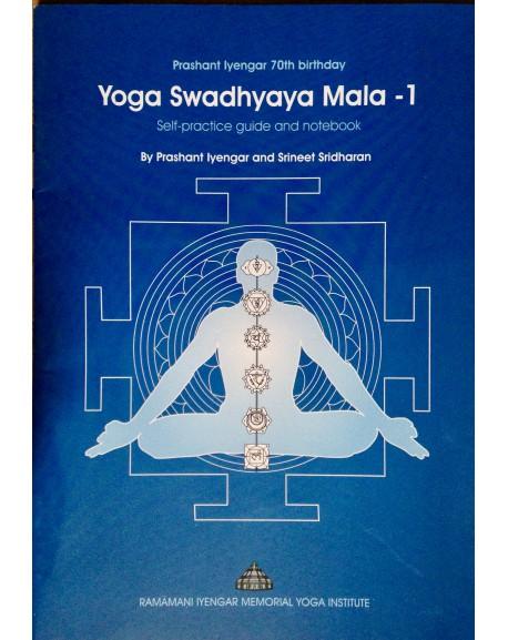 Yoga Swadhyaya