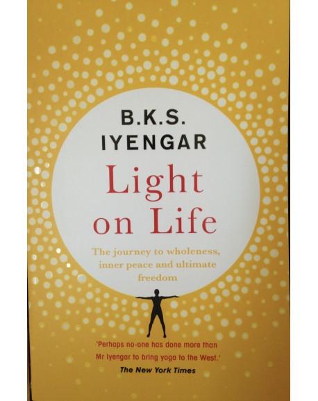 Light on Life (2019 Ed.)